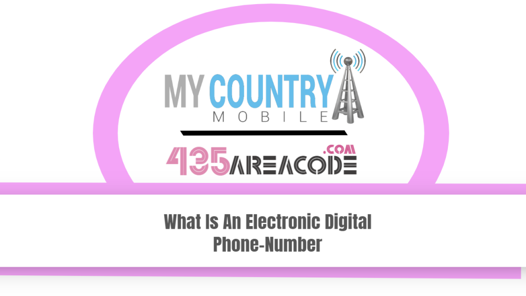 435- My Country Mobile